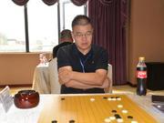 柯洁爸爸柯国凡:大学要读 围棋之路也要尽可能走