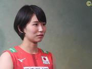 女排世界杯东道主日本盼佳绩 目标1981年后再摘牌