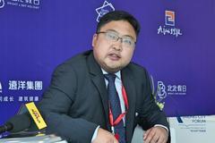 远洋集团助力中国帆船运动发展 打造城市航海节