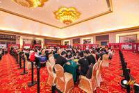 城围联8强产生!宁波北京晋级上海止步季后赛