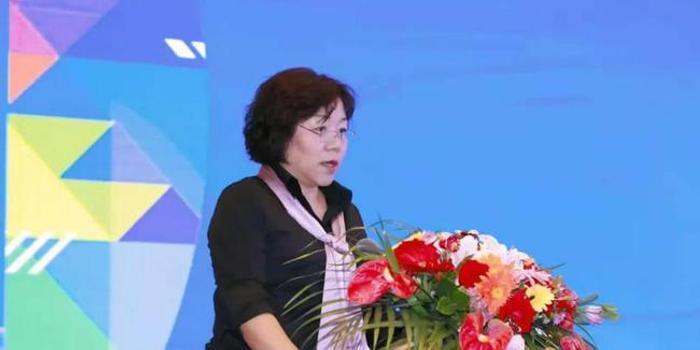 中帆协主席张小冬:对中国城市帆船发展的三点建议