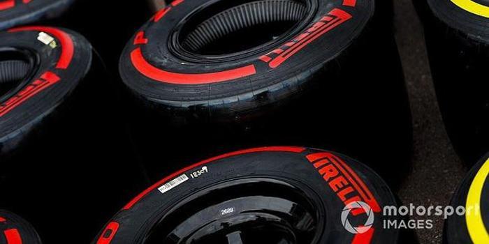 倍耐力:2020款轮胎可以不要 但请给个说法