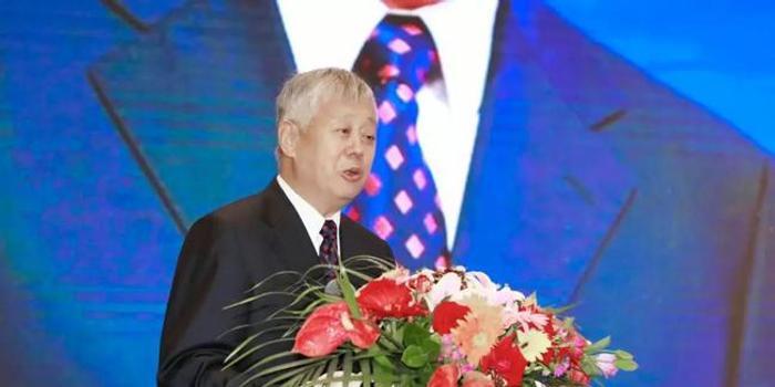 王钧:帆船产业发展空间大 发展价值高前景可观