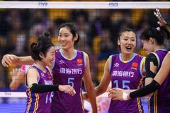 深度 世俱杯欧洲豪门揽四强 中国两队倒数显差距