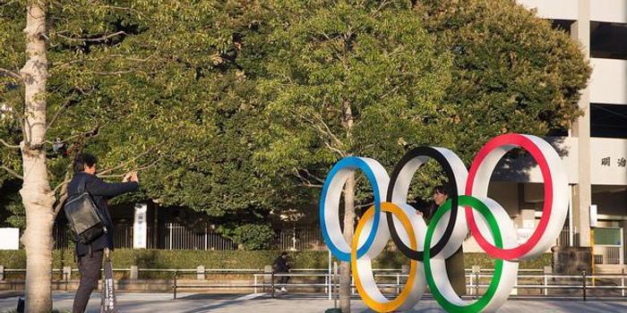 """取消?易地? 新冠疫情下的东京奥运会""""谜团"""""""