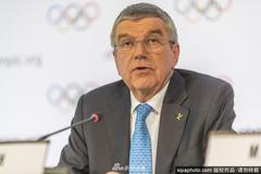 IOC删除奥运额外费用表述 新说法不再提到安倍