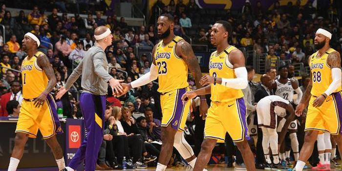 曝NBA复赛后或直接季后赛 凭现有战绩排名对阵