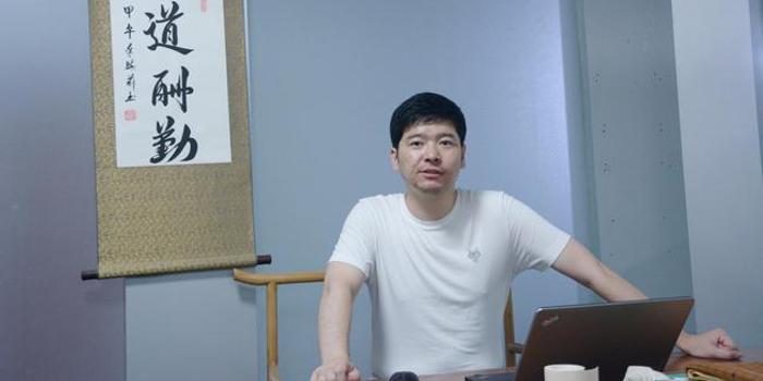 http://www.qwican.com/tiyujiankang/4376000.html