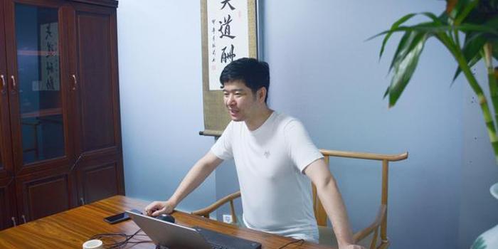 http://www.qwican.com/tiyujiankang/4375590.html