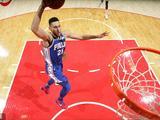 NBA球员工会总裁力挺西蒙斯!点评批评76人总裁