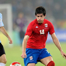 前塞爾維亞球員開槍自殺年僅38歲 生前患抑鬱症