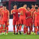 熱身-郜林貼地斬武磊點射 國足2-0敘利亞取4場首勝