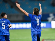足协杯综述-永昌淘汰呼和浩特 业余队爆冷胜毅腾