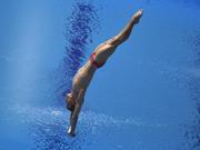 世锦赛第9日看点:跳水收官 梦之队有望席卷金牌