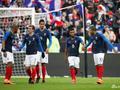 领先就浪+逆境就慌!世界杯法国这么玩=坑死自己