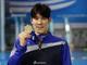 韩国体育大会朴泰桓复出参赛 连续两届包揽五冠