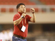内蒙古+呼和浩特体育局局长邀王波再出山 完成保级