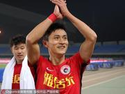 被拖欠百万薪水 滞留武汉 一位中国球员的2020