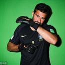 利物浦签巴西国门达协议 6680万镑创门将转会纪录