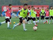足球成为高考科目 中国队就能进世界杯了?