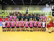 亚俱杯卫冕冠军14人名单 王娜在列维拉万领衔