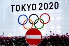 奥运会推迟一年影响巨大 林丹退役天才少女已丧命