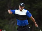 科普卡在倒彩中夺冠 PGA锦标赛后谁敢小看新一哥?