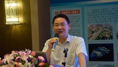覃勇刚:城围联要扩到棋圈外 产业化需自力更生