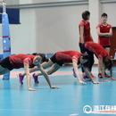 国乒中生代女排全主力 亚运会是鸡腿还是鸡肋?