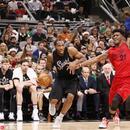 明夏NBA又要出支超级球队!湖人在LA说了不算了