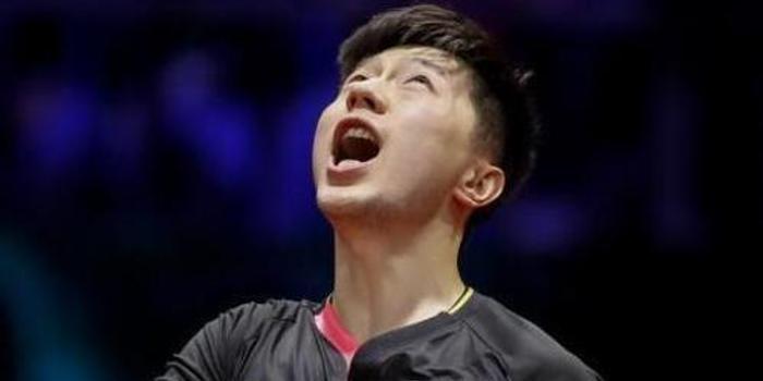 日媒关注辽宁乒乓:盛产奥运冠军 海外兵团高手多