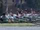 视频-牛津剑桥赛艇对抗赛 剑桥大学包揽男女组冠军