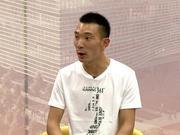 视频-中国首个马拉松大满贯冠军李子成:科学跑马很关键
