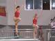 视频-全国跳水锦标赛 广东队获得两金