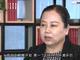 视频-优秀体育人专访之陶璐娜:从运动员到管理者