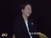 视频-夫人回忆郭川过往点滴 重新启航好好生活
