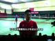 """视频-林丹获选""""中国体育20年影响力人物"""""""