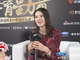 视频-体育星力量专访谢杏芳 秉承体育精神造冠军品质
