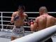 视频-ONE冠军赛曼谷站落幕 中国选手韩子豪错失冠军