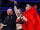 视频-张伟丽击败世界第7 排名进入前十打破中国UFC纪录