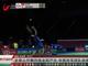 视频-全英公开赛四产生 中国羽毛球队战绩不佳