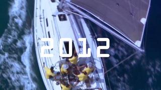 回味2012:首次全环海南岛