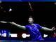 视频-国际羽联瑞士公开赛收官 国羽获得2枚金牌