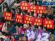 视频-游泳冠军赛孙杨400自夺冠 创今年世界最好成绩