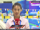 视频-奥运泳池新项目 男女混合泳接力受关注