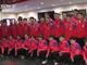 视频-国乒出征世乒赛 刘国梁:奥运项目志在必得