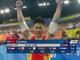 视频-李小鹏入选国际体操名人堂 曾获4枚奥运金牌