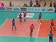 视频-女排亚俱杯:天津女排挺进4强 将战日本久光制药