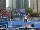 视频-射箭世界杯上海站五月开弓 高手云集为奥运热身