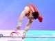 视频-体操世界杯挑战赛落幕 中国队共获八金3银1铜